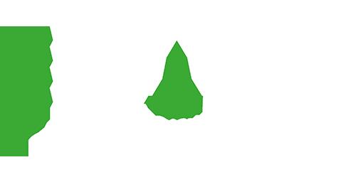 De Winter Montage